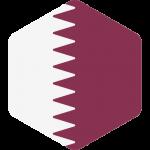 Patients du chirurgien dentiste Younes Doukani au cabinet dentaire du Qatar